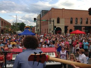 rialto-bozeman-music-main-summer