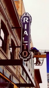 rialto-bozeman-downtown-sign